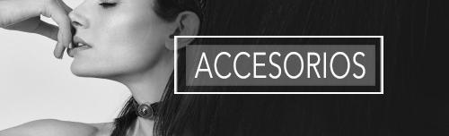 ACCESORIOS-SS2020