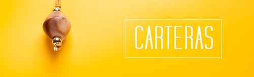 CARTERAS (1)