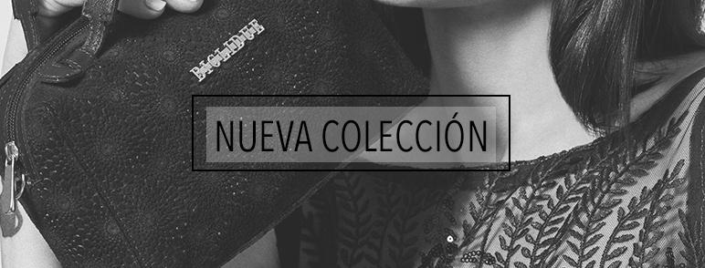NUEVA-COLECCION-SS2020