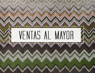 VENTAS-AL-MAYOR (4)