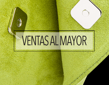 VENTAS AL MAYOR