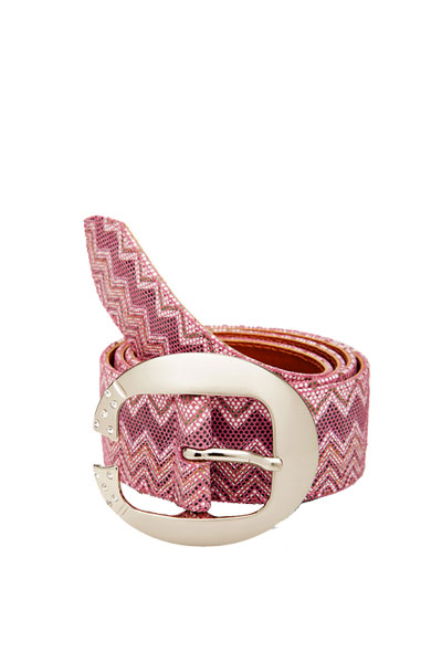 CIN-3452-MISSONI-FUCSIA-catalogo