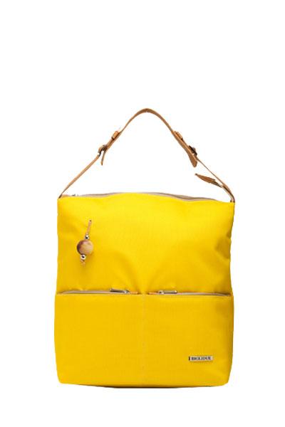 tsunamia-amarilla-portada