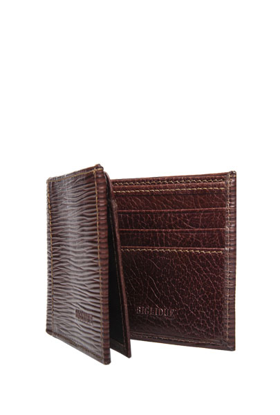 207-BAMBU-MARRON-catalogo