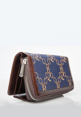 MONEDERO 615 NAVY CHAINS 2
