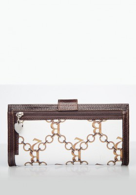 MONEDERO 616 WHITE CHAINS 2