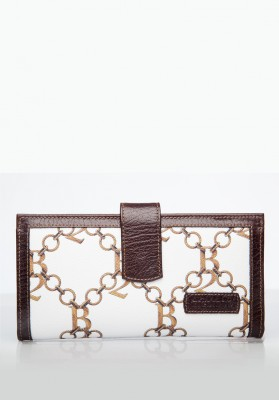 MONEDERO 616 WHITE CHAINS