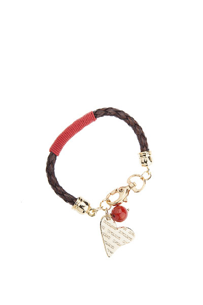 PULSERA-INDIAN-RED
