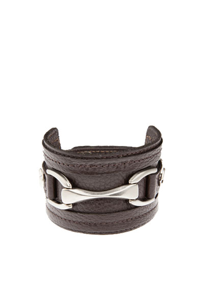 BRAZALETE-VITA-MR-catalogo