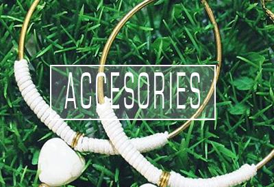 accesories-inicio