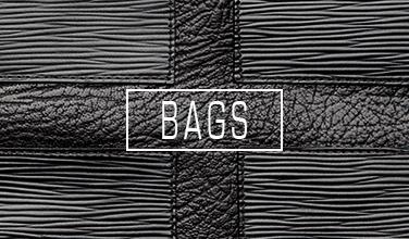 bags-inicio