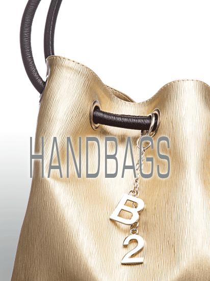 handbags-inicio