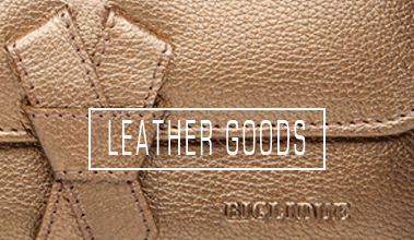 leather-goods