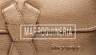 marroquineria-inicio