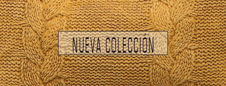 nueva-coleccion-inicio