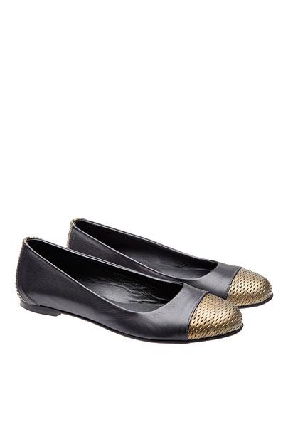 calzado-002-oxide