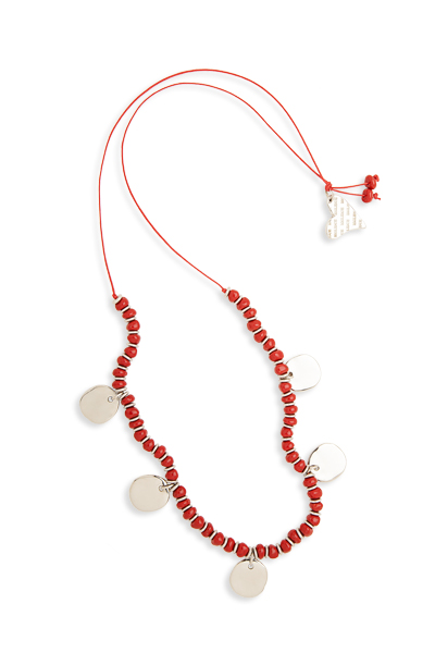 COLLAR-ANTIGUA RED-catalogo
