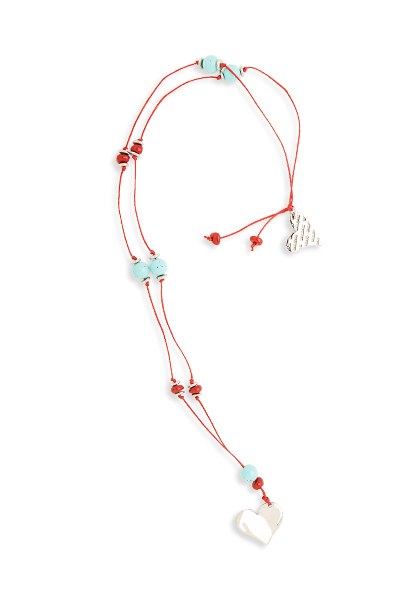 COLLAR-ASIA ROJO-catalogo