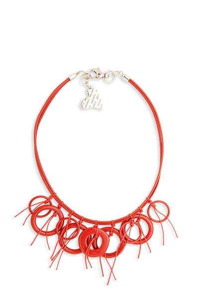 COLLAR MALAIKA RED-catalogo