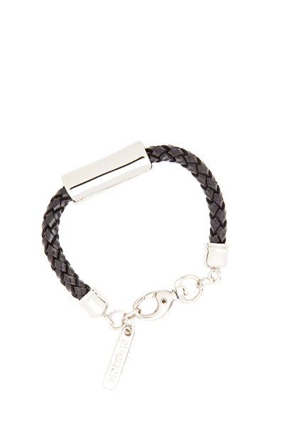 PULSERA BOY NG catalogo