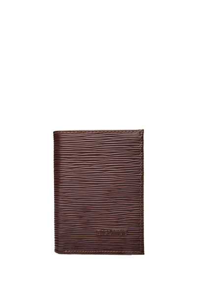 219-MARRON-BAMBU-catalogo
