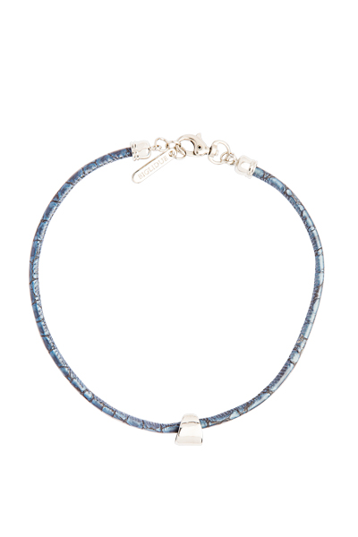 COLLAR BLUE I catalogo