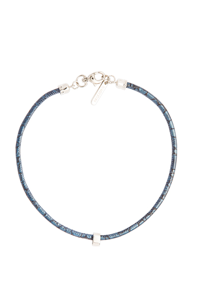 COLLAR BLUE II catalogo