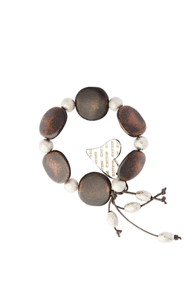 PULSERA-BROWNIE catalogo