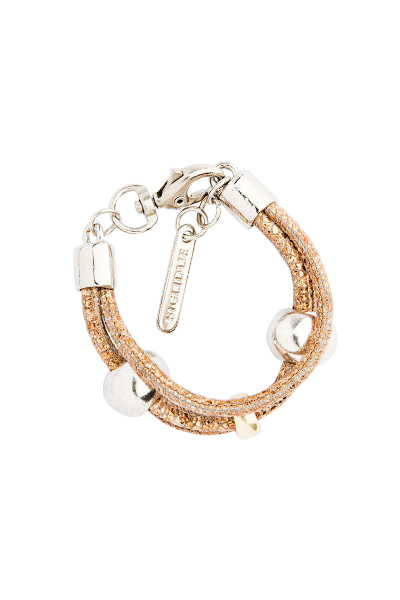PULSERA-LION GOLD catalogo
