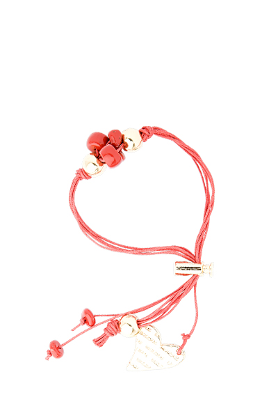 PULSERA-MONI RED catalogo